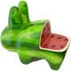 Smorked Melon