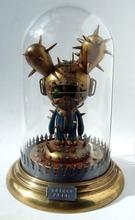 Kraken_proof_aethernaut-doktor_a-vinyl-trampt-46386m
