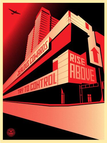 Contemporary_arts_center_cincinnati_-_red-shepard_fairey-screenprint-trampt-46418m