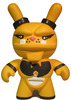 Untitled-ghostface_killah_wigalicious_shawn_wigs-dunny-trampt-46500t