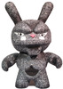 Silly_rabbit-wigalicious_shawn_wigs-dunny-trampt-46531t