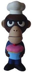 Monkey_assassin_baker-vinnie_fiorello-vinyl-funko-trampt-46597m