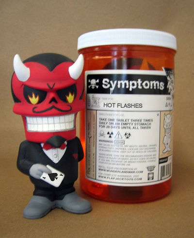 Hot_flashes-vinnie_fiorello-symptoms-funko-trampt-46618m