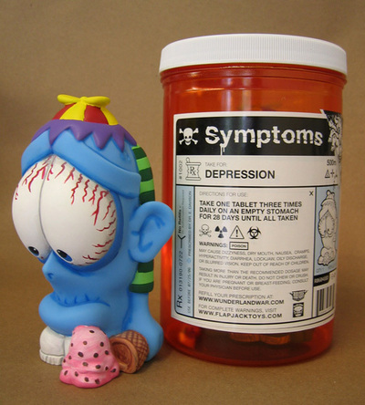Depression-vinnie_fiorello-symptoms-funko-trampt-46619m