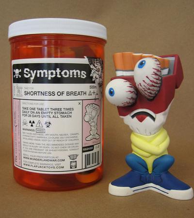 Shortness_of_breath-vinnie_fiorello-symptoms-funko-trampt-46621m