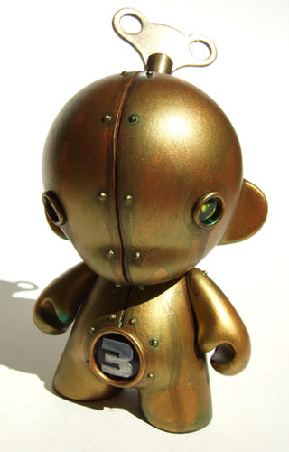 Submersible_crew-doktor_a-munny-trampt-46697m
