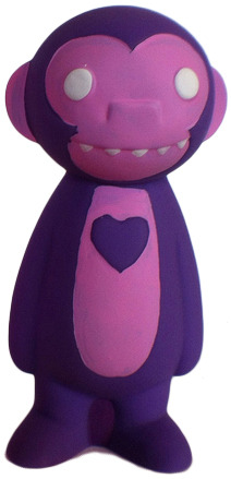 Space_monkeys_need_love_too_-_purple-vinnie_fiorello-space_monkeys-funko-trampt-46756m