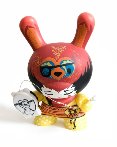 French_series_-_golden_ticket-koralie_supakitch-dunny-kidrobot-trampt-46856m