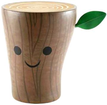 Log_stool-amanda_visell-log_stool-kidrobot-trampt-46860m