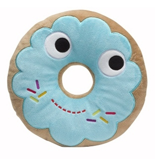 Yummy_donut_blueberry-heidi_kenney-yummy_donut-kidrobot-trampt-46871m