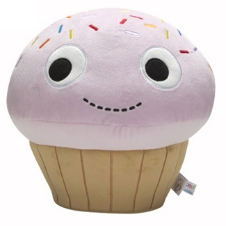 Yummy_cupcake-heidi_kenney-yummy_cupcake-kidrobot-trampt-46880m