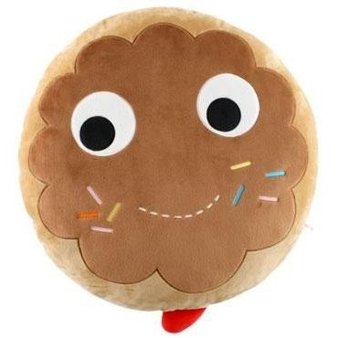 Yummy_donut-heidi_kenney-yummy_donut-kidrobot-trampt-46881m