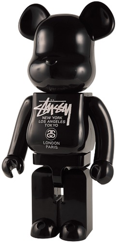 Stussy_world_tour_2011_-_100-stussy-berbrick-medicom_toy-trampt-47090m