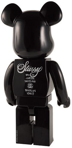 Stussy_world_tour_2011_-_100-stussy-berbrick-medicom_toy-trampt-47091m