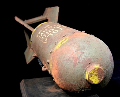Rayola_bomb-drilone-rayola-trampt-47125m