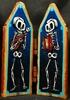 Skeleton_buskers-david_lozeau-acrylic_ink-trampt-47139t