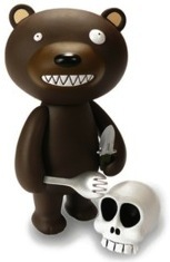 Griz_lee_bear-patrick_ma-griz_lee_bear-rocket_world-trampt-47282m