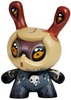Atropa_dunny-jason_limon-dunny-kidrobot-trampt-47650t
