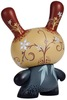 Atropa_dunny-jason_limon-dunny-kidrobot-trampt-47654t