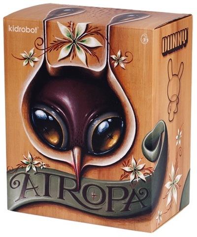 Atropa_dunny-jason_limon-dunny-kidrobot-trampt-47655m