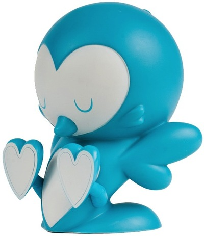 Love_birds_-_teal-kronk-love_birds-kidrobot-trampt-47665m
