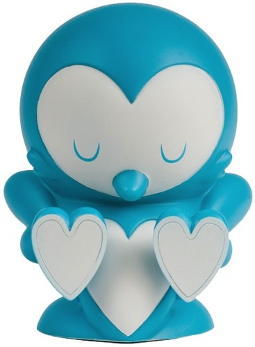Love_birds_-_teal-kronk-love_birds-kidrobot-trampt-47666m