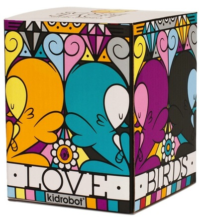 Love_birds_-_teal-kronk-love_birds-kidrobot-trampt-47667m