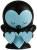 Love_birds_-_black-kronk-love_birds-kidrobot-trampt-47676t