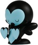 Love_birds_-_black-kronk-love_birds-kidrobot-trampt-47677t