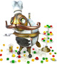 The Confectioner