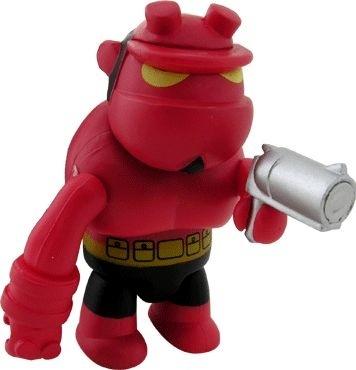 Hellboy-mike_mignola-abe_sapien-toy2r-trampt-48305m
