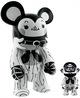 CuCu Mouse Mono Set
