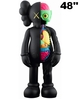 4_dissected_companion_-_black-kaws-companion-medicom_toy-trampt-48393t