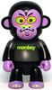 Monkey Purple