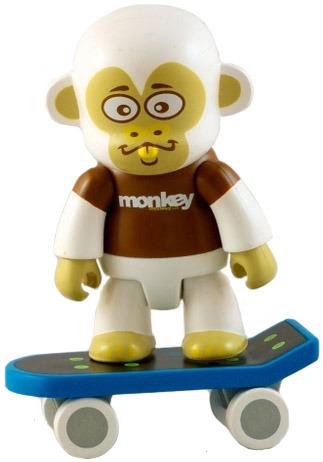 Monkey_white-harry_oh-monkey_qee-toy2r-trampt-48543m