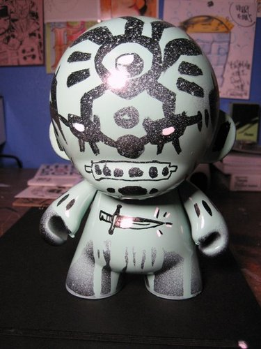 Untitled-jim_mahfood-munny-trampt-48610m