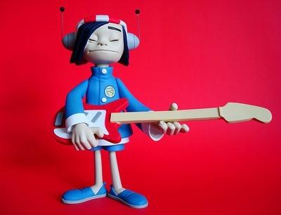 Noodle-jamie_hewlett-noodle-kidrobot-trampt-48786m