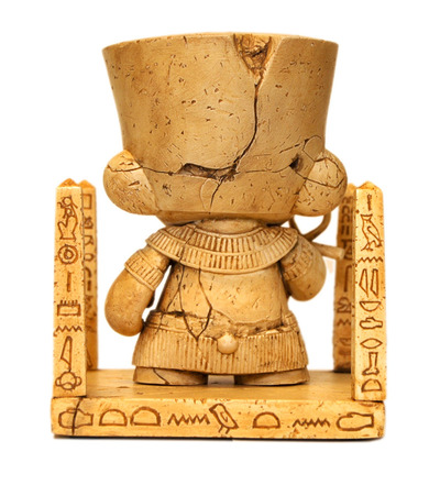 Amun-ny-ra-kevin_gosselin-munny-trampt-48804m