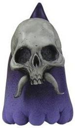 Hater_-_purple-chris_ryniak-hater-big_studio-trampt-48836m
