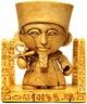 Amun-ny-Ra
