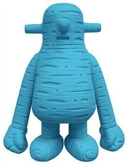 Off_world_creature_-_blue-michael_lau-pascagoula_alien-prodip-trampt-48969m