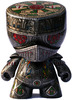 The_once_and_future_king-hugh_rose-munny-trampt-49005t