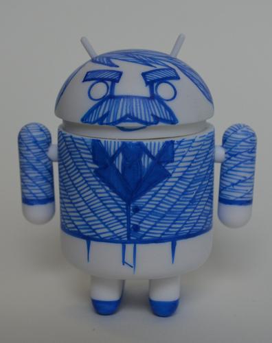 Untitled-vanessa_ramirez-android-trampt-49077m