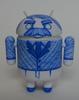 Untitled-vanessa_ramirez-android-trampt-49077t