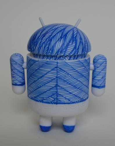 Untitled-vanessa_ramirez-android-trampt-49078m