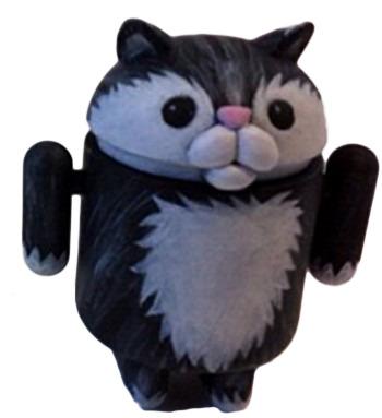 Cat-vanessa_ramirez-android-trampt-49143m