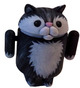 Cat-vanessa_ramirez-android-trampt-49143t