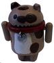 Dog-vanessa_ramirez-android-trampt-49144t