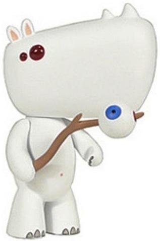 Iwg_-_noah_the_baby_albino_rhino-patrick_ma-baby_rhino-rocketworld-trampt-49161m