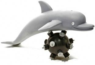 Iwg_-_desmond_the_dolphin-patrick_ma-desmond_the_dolphin-rocketworld-trampt-49163m